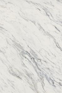 Calcutta Marble-38