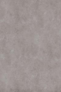 Pearl Soapstone-90