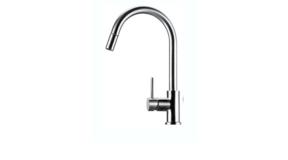 Aquatica-Deluna-Sink-Mixer-With-Pull-Out-Head