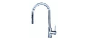 Aquatica-Deluna-Sink-Mixer-With-Pull-Out-Spout