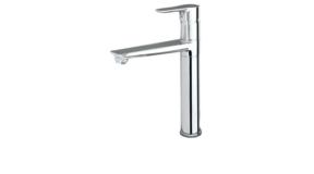 Aquatica-Goccia-Sink-Mixer40-All-Pressure