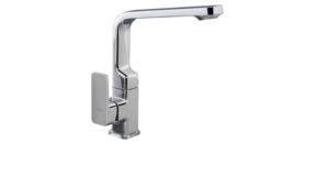 Aquatica-Mia-Sink-Mixer-Cast-Spout-All-Pressure