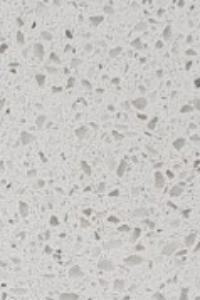 White Stone-Benchtops Direct