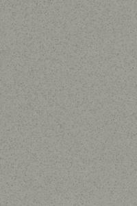 Concrete Fabrini
