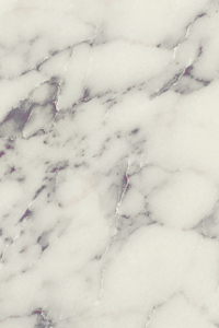Marmo Bianco-07