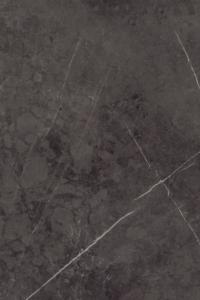 Laminex-180FX-Ferro-Grafite-Satin
