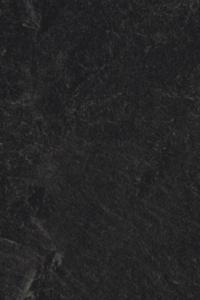 Laminex-Basalt-Slate-Honed