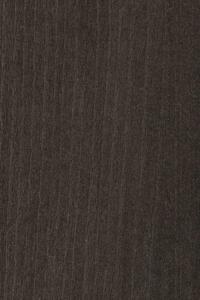 Laminex-Burnished-Wood-s