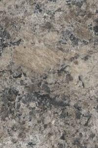 Laminex-Perlato-Granite-Etchings