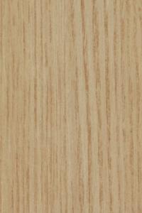 Laminex-Refined-Oak-s