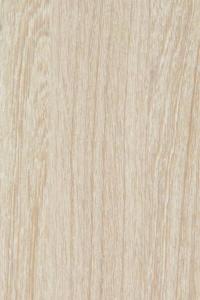 Laminex-Seasoned-Oak-s