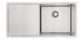 Mercer-DV-Series-DV401 Salford