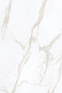 Prime-Matera-Calacutta-Doro-Marble-ABS