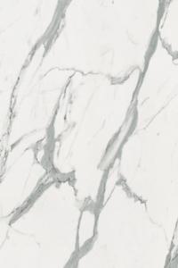 Prime-Matera-Calacutta-Grey-Marble-ABS