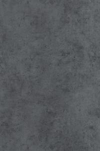 Prime-Matera-Dark-Concrete-ABS