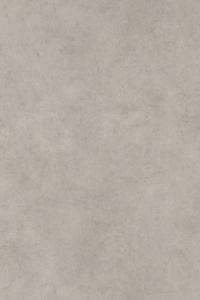 Prime-Matera-Grey-Concrete-ABS