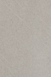 Prime-Matera-Portland-Stone
