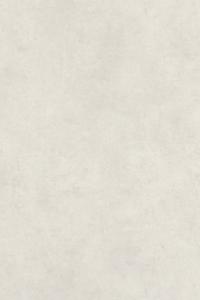 Prime-Matera-White-Concrete-ABS