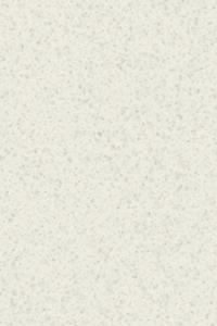 Mineralstone