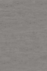 Concrete-60
