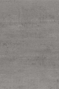 Concrete-Concrete Finish