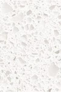 Wilsonsart-Arctic-Snow-GL