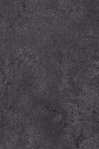 Wilsonsart-Oiled-Soapstone-GL