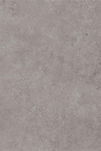 Wilsonsart-Pearl-Soapstone-GL
