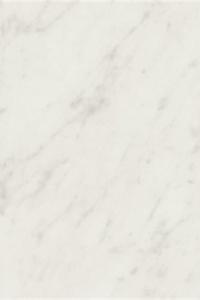 Wilsonsart-White-Carrara-GL