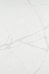 YJStone-Transcendent-Tivoli