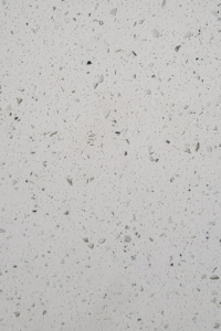 YJStone-Ultimate-Silver-Crystal-White